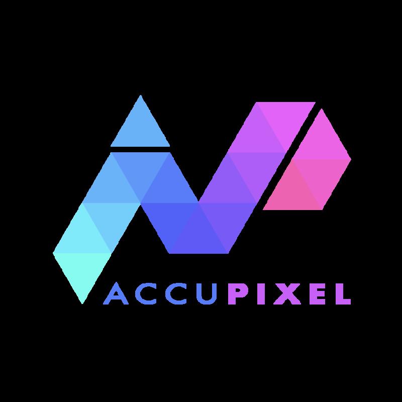 AccuPixel Software