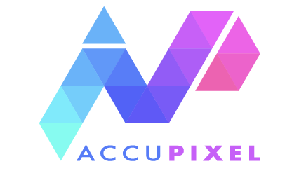 AccuPixel Ltd