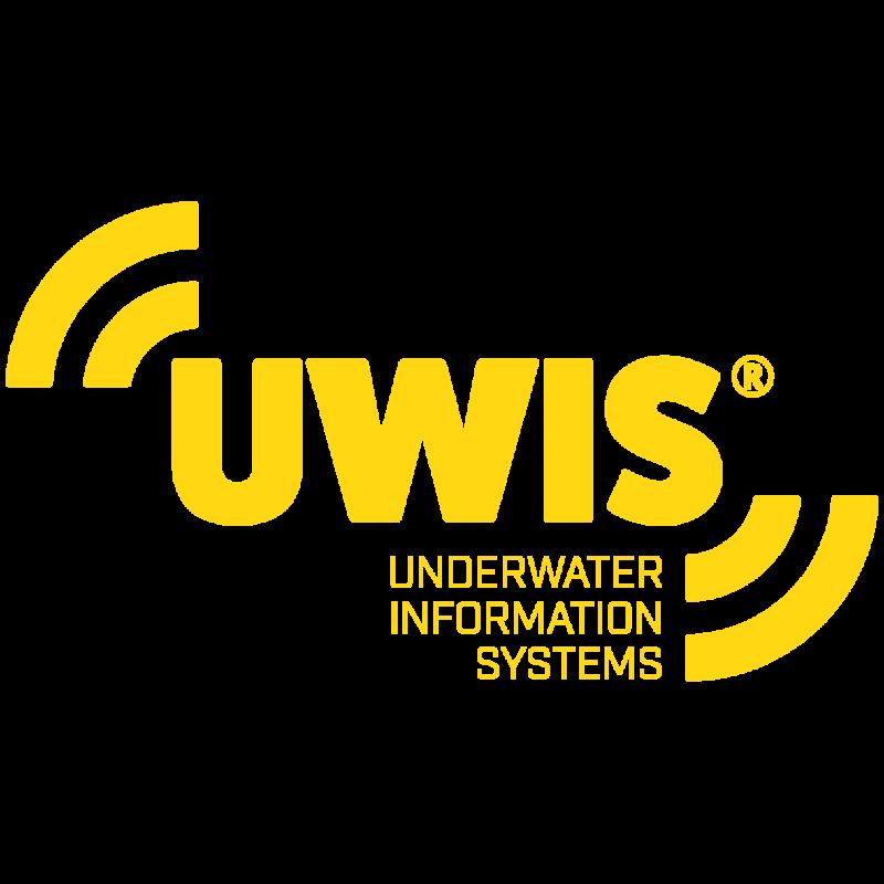 Equipment Hire - UWIS